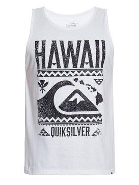 QK REGATA ALOALO HAWAII  BR61231888