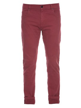 QK CALÇA ESP PACK FIVE POCKETS COLOR  BR63351145