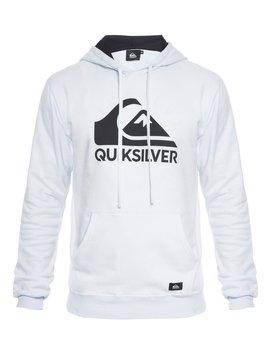 QK MOL CANGURU CORE MANGA  BR65501633