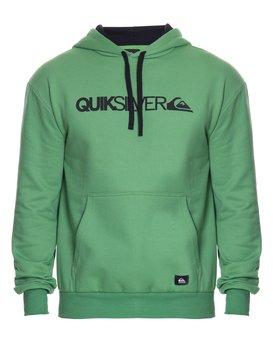QK MOL CANGURU CAP  BR65501635
