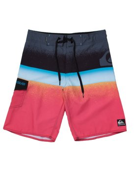 QK BOARDSHORT JUV EVERYDAY SUNSET YOUTH  BR67011339