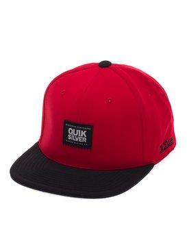 QK BONE ZIGZAG CUT IMP  BR78802392