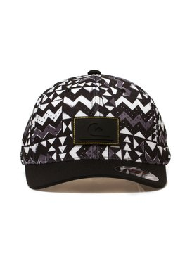 QK BONE HYBRID FULL CAP IMP  BR78802533