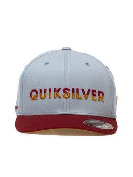 QK BONE QUIK DOUBLE COLOR CAP IMP  BR78802541