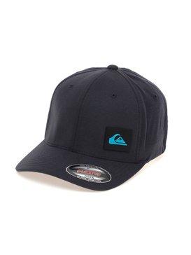 QK BONE MESCLA CAP IMP  BR78802553