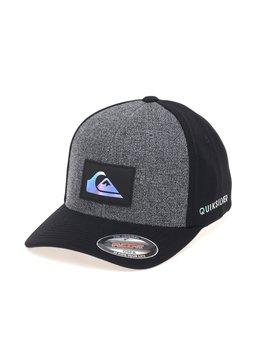 QK BONE LOGO HOLOGRAM CAP IMP  BR78802558