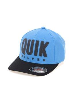 QK BONE QUIK FLOCKING CAP IMP  BR78802570