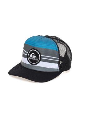 QK BONE TRUCKER SUBLIM CAP  BR78802577