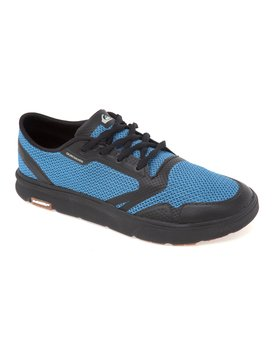 QK SHOES AMPHIBIAN PLUS IMP  BRAQYS700027