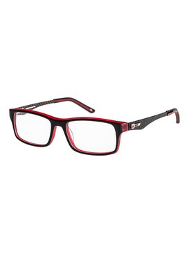 QK OCULOS DRAGSTER AC 54 19 140  BREQYEG03001S