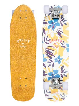 SKATE HAWAII  EGL0HAWAII