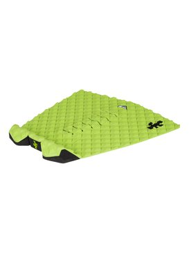 JF1 - Surf Traction Pad  EGL0QSPDJF