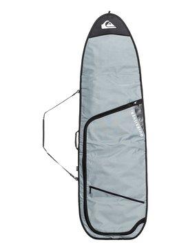 QS Light Fish 6'6 - Board Bag  EGLQBBLF66