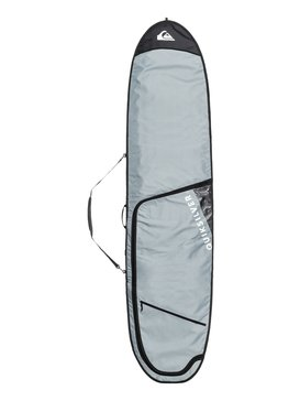 QS Light Longboard 9'0 - Board Bag  EGLQBBLL90