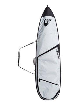 Shortboard 6'6 - Light Board Bag  EGLQBBLS66