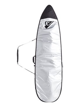 Super Light 6'6 - Lightweight Board Bag  EGLQBSL66
