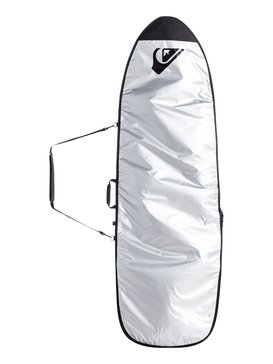 Super Light Fish 6'3 - Lightweight Board Bag  EGLQBSLF63