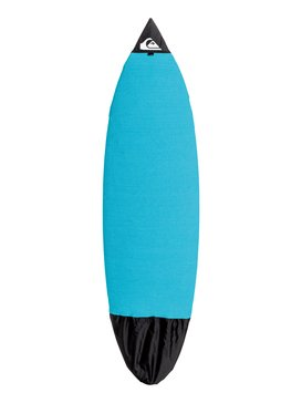 Shortboard 5'8 - Board Sock  EGLQKSH58