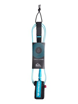 The Trestles Pro Surf Leash - Surf Leash  EGLQSLHTRP