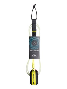The Trestles Pro Surf Leash  EGLQSLHTRP