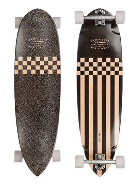 Demibu - Skateboard  EGLQSLSDMB