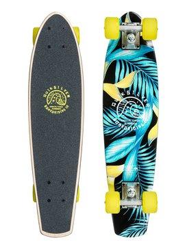 """Lanai 26"""" Cruiser Skateboard  EGLQSLSLNI"""