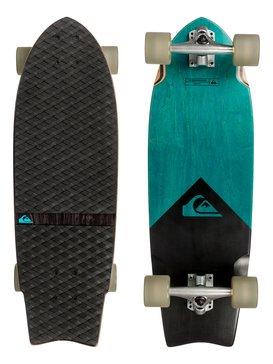 "The New Wave 28"" Astro - Cruiser Skatebaord  EGLQSLSNWA"