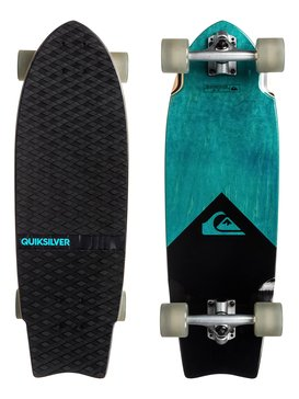 "The New Wave 28"" Astro - Cruiser Skatebaord EGLQSLSNWA"