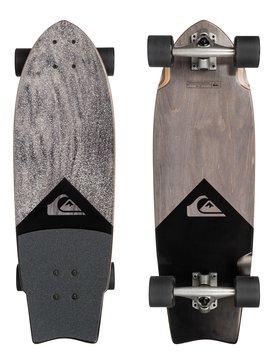 Black Traction - Skateboard  EGLQSLSNWV