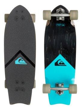 "The New Wave 28"" - Cruiser Skatebaord  EGLQSLSNWV"