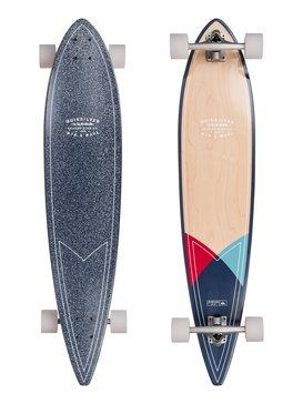 Pin Line Bamboo - Skateboard  EGLQSLSPIN