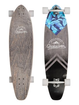 Paramont - Skateboard  EGLQSLSPRM