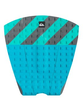 The Grom Surf - Surf Traction Pad  EGLQSPDGRM
