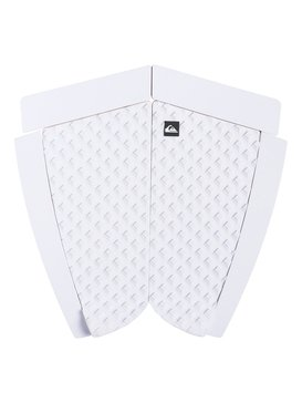 Muge - Surfboard Tail Pad EGLQSPDMUG