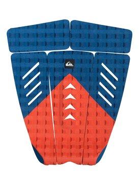 The New Wave Surf - Surf Traction Pad  EGLQSPDNWV