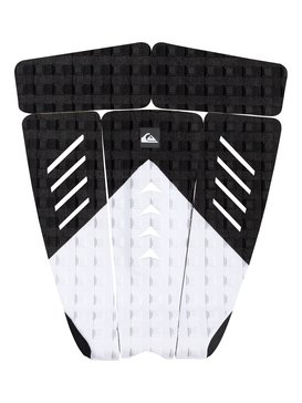 The New Wave Surf Traction Pad  EGLQSPDNWV