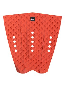 The Pin Line Surf - Surf Traction Pad  EGLQSPDPIN