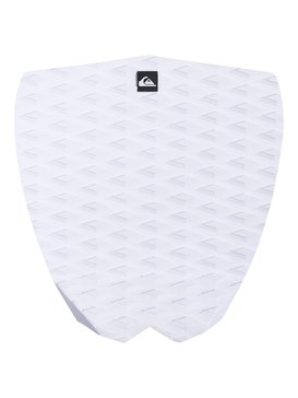 Thor - Surf Traction Pad  EGLQSPDTHR