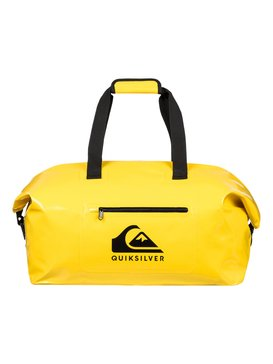 Quiksilver - Wet Dry Duffel Bag  EGLQSWBDUF