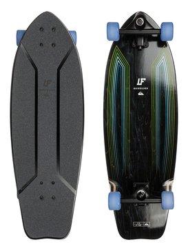 LF ST - Skateboard  EGLSST-LF