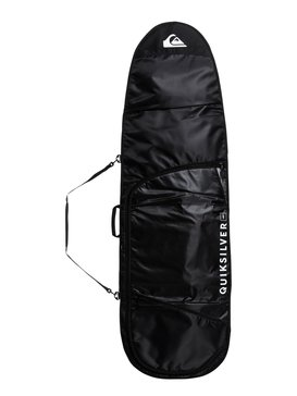 QS Ultimate Light Fish 7'3 - Board Bag  EGLUT-LF73