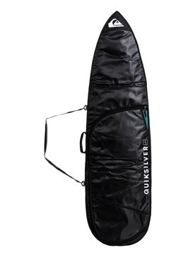 QS ULTIMATE LIGHT SHORT 6'6  EGLUT-LS66