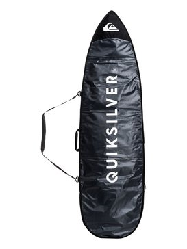 Ultimate Super Light 6'6 - Board Bag  EGLUT-SL66