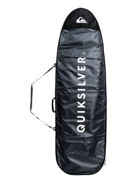 QS Ultimate Superlight Fish 7'3 - Board Bag  EGLUTSLF73