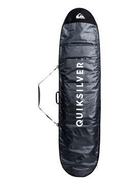QS Ultimate Super Light Longboard 8'0 - Board Bag  EGLUTSLL80