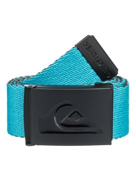 Revo Jam - Reversible Belt  EQBAA03014
