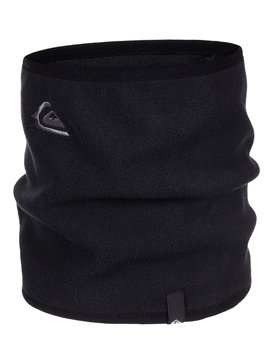 Casper - Neck warmer  EQBAA03029
