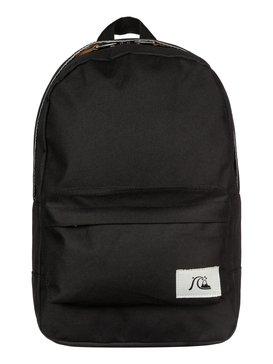 Mini Night Track - Backpack  EQBBP03016