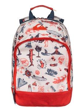 Chompine - Backpack  EQBBP03020