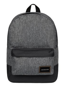 Mini Night Track - Medium Backpack  EQBBP03025